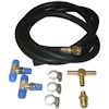 Simrad Verado Fittings Kit