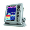 SI-TEX CVS128 Digital Echo Sounder without Transducer