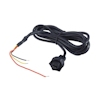 Lowrance NDC-4 NMEA 0183 Adapter Cable