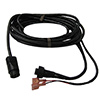 Lowrance DSI Transducer Extension Cable