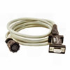 Furuno RS232 To RS422 Converter Cable