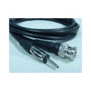 Vesper Marine AM / FM Antenna Patch Cable