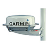 Scanstrut Radar Guard-Large