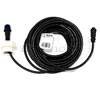 Airmar Marine NMEA 0183 Connector Cable (WS-C10)