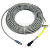 Airmar Marine NMEA 2000 Connector Cable (WS2-C30)