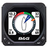 B&G Triton T41 Instrument Display