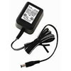 Icom VHF Radio Charger AC Adapter