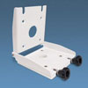 Seaview Modular Mount Hinge Adapter