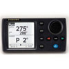 Furuno NavPilot 700 / OB Autopilot System for Outboards