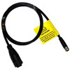 Raymarine Minn Kota Transducer Adapter Cable