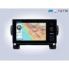 Furuno NavNet TZT9 Multi-Function Touch Screen Display