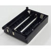 Standard Horizon Alkaline Battery Tray