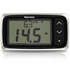 Raymarine i40 BiData Instrument Display