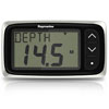 Raymarine i40 Depth Instrument Display