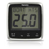 Raymarine i50 Speed Instrument Display