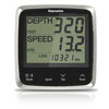 Raymarine i50 Tridata Instrument Display