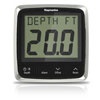 Raymarine i50 Depth Instrument Display