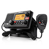 Simrad RS35 Fixed-Mount VHF Radio with AIS