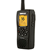 Simrad HH36 Floating Handheld VHF Radio with GPS and DSC
