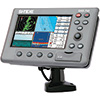 SI-TEX SNS-700fi Multi-Function Charting System