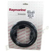Raymarine CP100 Transducer Extension Cable