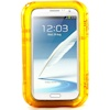 ARYC SHELL SAMSUNG GALXY NOTE