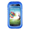 Aryca Tide 4 Waterproof Case for Samsung Galaxy S4