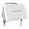 Seaview Sailboat Instrument Pod SP4S