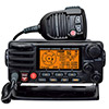 Standard Horizon GX2200 MATRIX AIS/GPS Fixed Mount VHF Radio