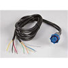 Lowrance HDS/Elite-HDI Power Cable