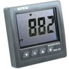 SI-TEX SDD-110 Digital Depth Indicator (SDD-110TM)