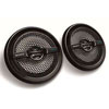 "Sony Marine XS-MP1611B 6-1/2"" Dual Cone Speakers"