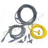Maretron NMEA 2000 Cable-Starter-Kit