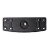 Scanstrut RL-506 Rokk Mount Top Plate