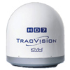 KVH TracVision HD7 Empty Dummy Dome