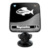 Raymarine Wi-Fish with CHIRP DownVision Sonar