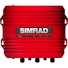 Simrad BSM-3 High Performance Broadband Sounder with CHIRP