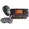 Cobra MR F57 Fixed-Mount VHF Radio