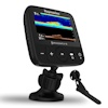 Raymarine Dragonfly 5DVS Fishfinder with DownVision and Conventional Sonar