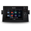 "Raymarine eS78 7"" Multifunction Display with DownVision Sonar"