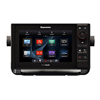 "Raymarine eS98 9"" Multifunction Display with DownVision Sonar and C-MAP"