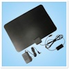 Shakespeare 2061 SeaWatch Multi-Directional Flat HDTV Antenna