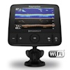 Raymarine Dragonfly 7 Pro with CHIRP DownVision and Wi-Fi