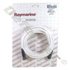 Raymarine Quantum Q24C Data Cable