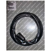 Raymarine A18061 Power Cable Assembly