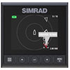 Simrad IS42 Digital Color Autopilot Instrument Display