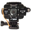 Cobra / WASPcam 9907 4K Action HD Waterproof Camera