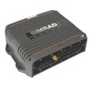 Simrad S5100 High-Performance CHIRP Sonar Module