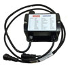 Simrad Xsonic Transducer Adapter