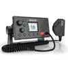 B&G V20 Fixed-Mount VHF Radio with NMEA 2000